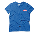 Champion Ladies Classic Tees
