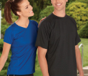 Sportscool Tee Shirts