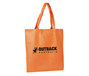 Express Factory Direct Budget Tote Bags