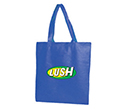 Factory Direct Saver Budget Tote Bags