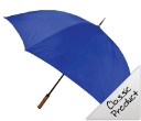Shelta Bogey Golf Umbrellas