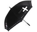 Shelta Strathaven Golf Umbrellas