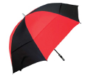 Shelta Strathgordon Golf Umbrellas