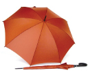 Shelta Taper Long Umbrellas