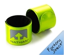 Safety Snap Bands